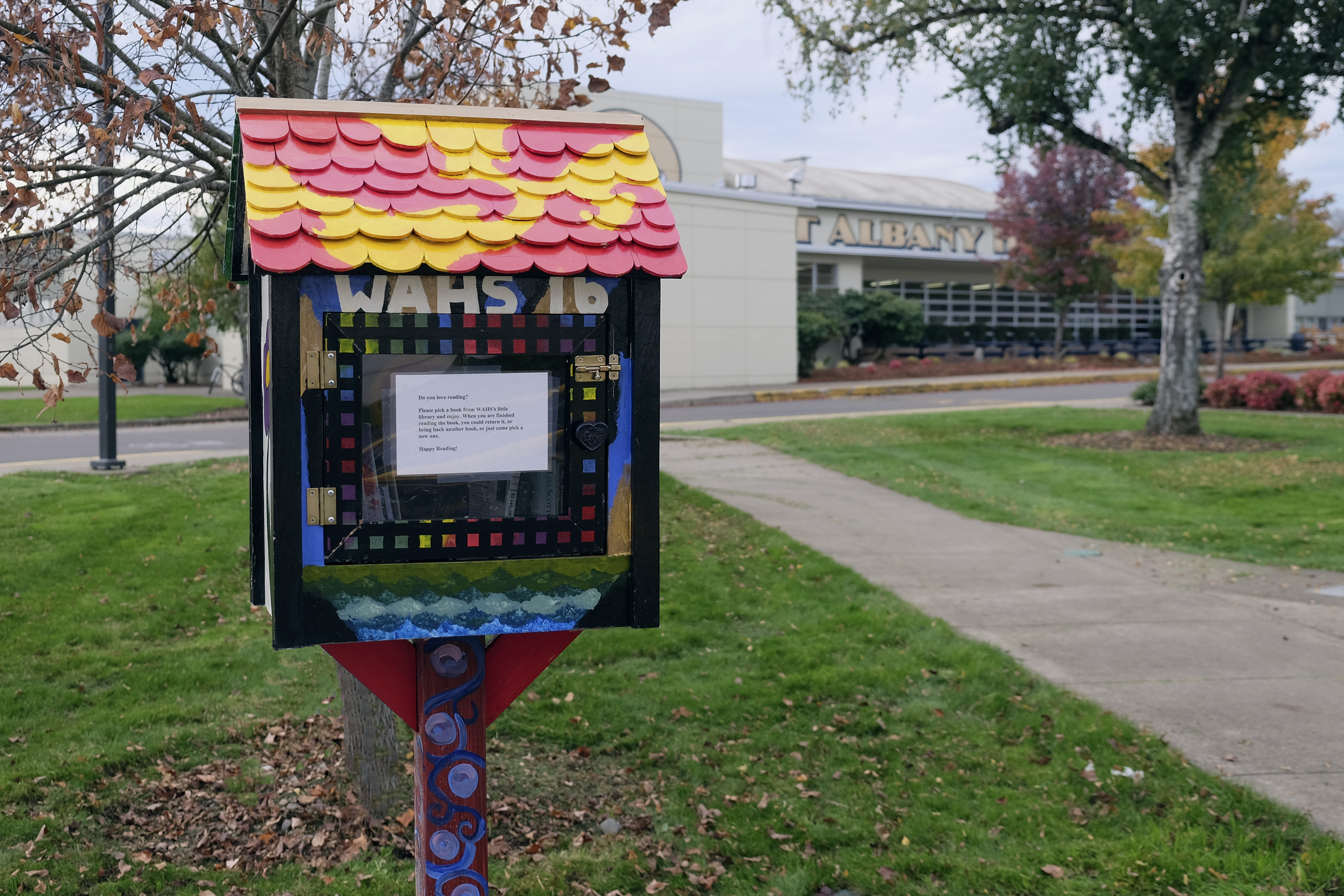 wahs-little-library-2