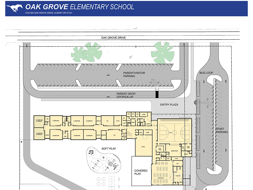 Home greater albany public schools for Washington state approved house plans